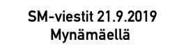 https://www.msparma.fi/kilpailut/sm-viesti-2019/